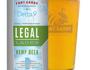 Delta_9_Cannabis_Inc__Delta_9_Cannabis_and_Fort_Garry_Brewing_Re