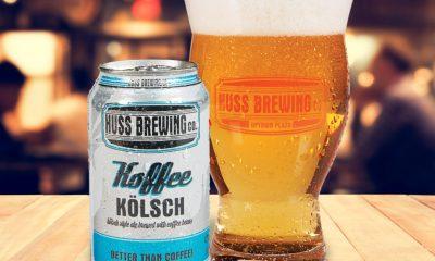 Ardagh_Group___Huss_Brewery_Koffee_Kolsch