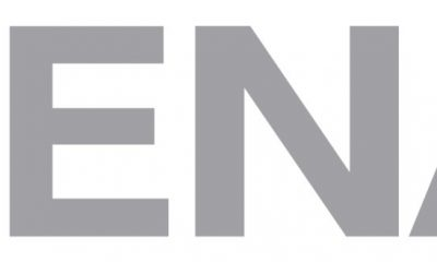 Menasha_Logo