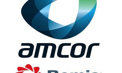 Amcor-Bemis