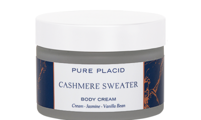 Pure-Placid-Body-Cream-Cashmere-Sweater