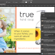 inMotionNow ignite Adobe Creative Cloud Extension