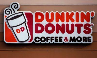 791c82da-5ed1-4691-8dbb-ebf2e6782b60-AP_Dunkin__Donuts_Name_Change