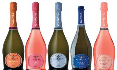 Gancia_Sparkling_Wine_New_Bottles.jpg