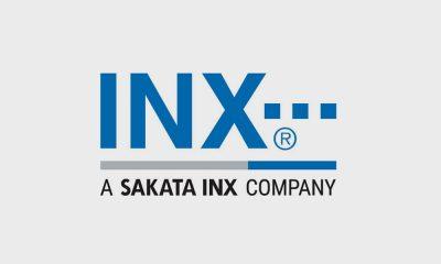 INX International Ink