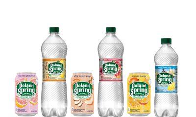 Poland_Spring_Bottles
