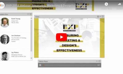 Marketing Webinar July 2018 Image