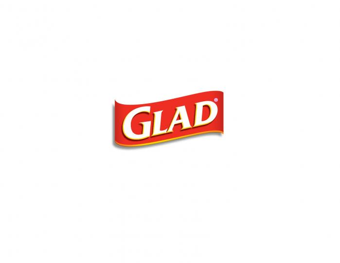 Glad Introduces Recyclable Food Bags Through TerraCycle's Loop Program
