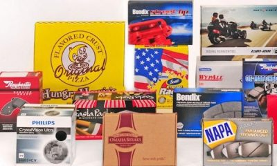 Know Unlimited Benefits of Retail Boxes