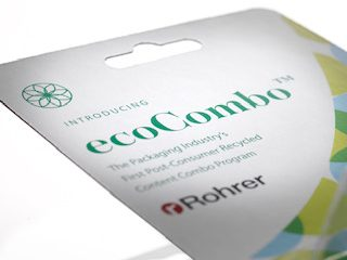 EcoCombo picture