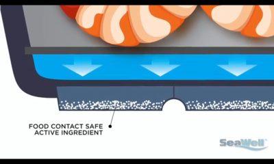 Aptar Seawell packaging