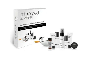 In Response to COVID-19, PCA Skin Brings Professional Experience to Brand Fans' Homes