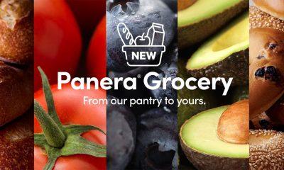 Launch_Panera_Grocery