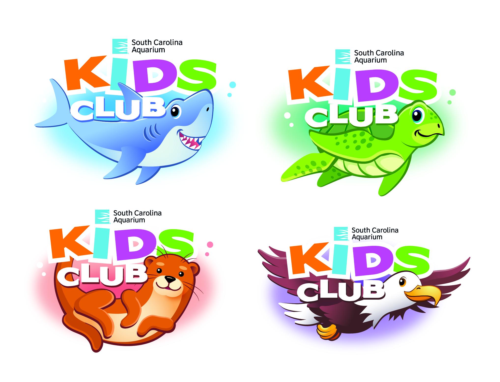 SC_KidsClub_Booklet_D-07