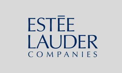 Estée Lauder to Strengthen Efforts in Core Citizenship and Sustainability Focus