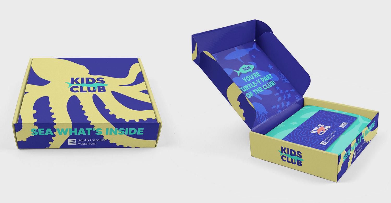 Grupo-imasD-Shipper-box