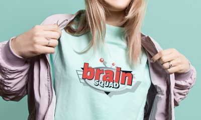 Join the BXP Brain Squad — and Make Your Voice Heard!