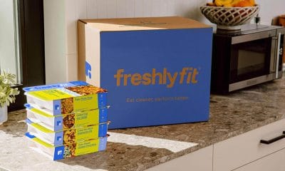 FreshlyFit_Box