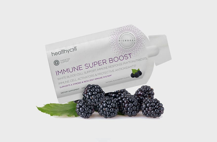 Healthycell_Immune_Super_Boost