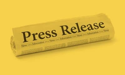 Submitting Your Press Releases to BXP