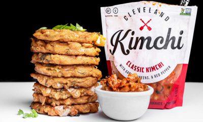 Kimchi_Pancakes