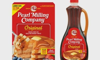 PepsiCo_Pearl_Milling_Company_Packaging