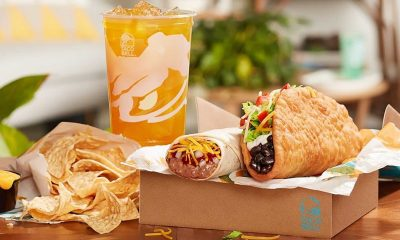 Taco_Bell_Build_Your_Own_Cravings_Box_Vegetarian