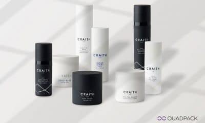 Craith product