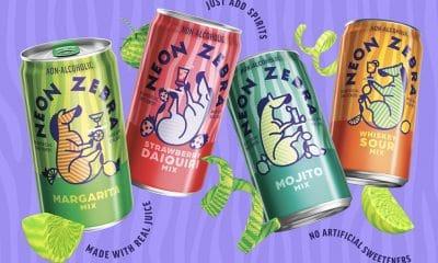 PepsiCo's Big Move in Small Cans
