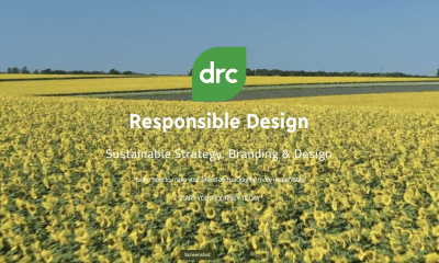 Chicago's Design Resource Center Launches Sustainable Design Initiative