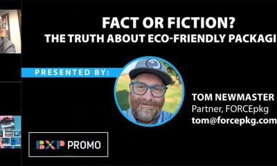 Fact or Fiction? The Truth about Eco-Friendly Packaging