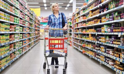 5 Factors That Will Inform Your Product Label Content in 2021