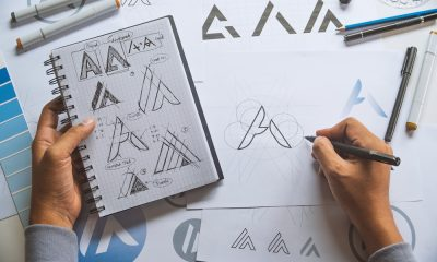 5 Tips for Developing a Killer Logo Strategy