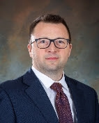 Spartech Adds Michael Reed to Executive Team