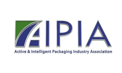 AIPIA Merges Smart Packaging Events