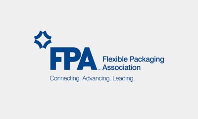 FPA Seeking Entries for 2022 Flexible Packaging Achievement Awards Competition